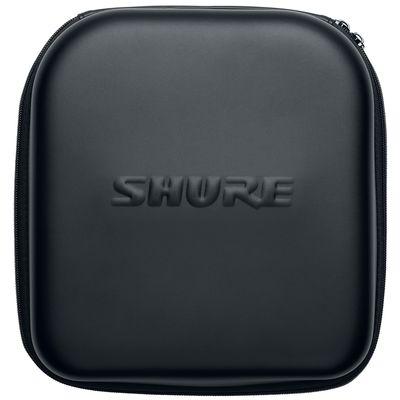 Für weitere Info hier klicken. Artikel: Shure SRH1440 Professioneller offener Kopfhörer