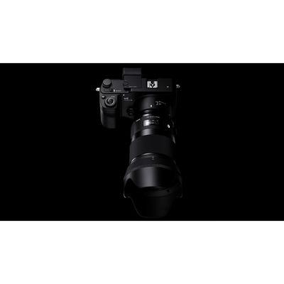 Für weitere Info hier klicken. Artikel: Sigma 40mm f/1.4 DG HSM A Sony FE-Mount