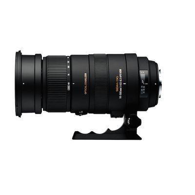 Für weitere Info hier klicken. Artikel: Sigma AF 50-500mm f/4,5-6,3 APO DG OS HSM Canon EF