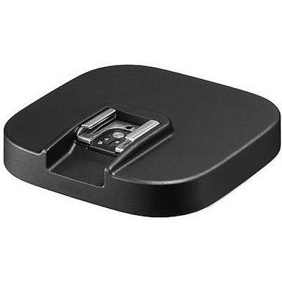 Für weitere Info hier klicken. Artikel: Sigma Blitz USB Dock FD-11 Canon