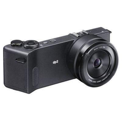 Für weitere Info hier klicken. Artikel: Sigma dp2 Quattro + LCD Sucher Kit