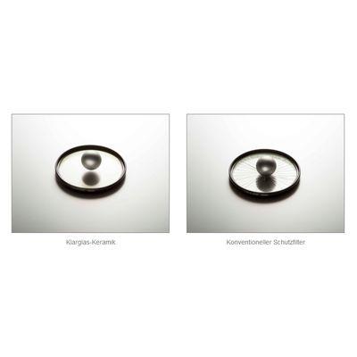 Für weitere Info hier klicken. Artikel: Sigma WR Ceramic Protector E 67