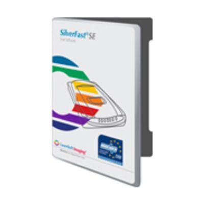 Für weitere Info hier klicken. Artikel: Silverfast SE für iScan 3600