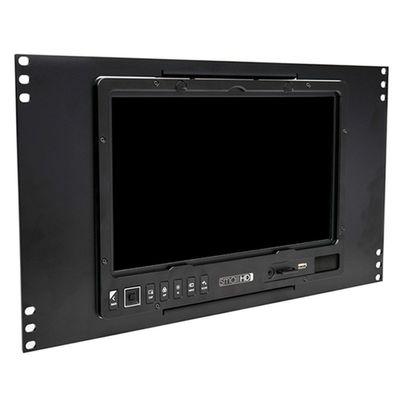 Für weitere Info hier klicken. Artikel: SmallHD 13 Zoll Rack Mounting Kit for 1303 Monitors
