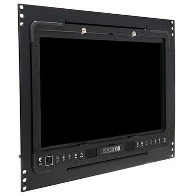 Für weitere Info hier klicken. Artikel: SmallHD 17 Zoll Rack Mounting Kit for 1703 Monitors