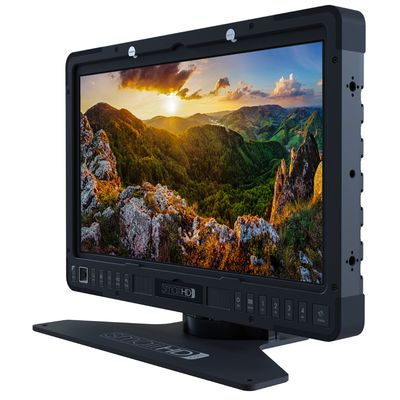 Für weitere Info hier klicken. Artikel: SmallHD 1703 P3 Studio Monitor