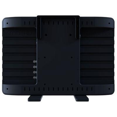 Für weitere Info hier klicken. Artikel: SmallHD 1703 P3X Studio Monitor Netzbetrieb