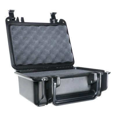 Für weitere Info hier klicken. Artikel: SmallHD 500 Series Monitor Case