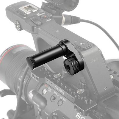 Für weitere Info hier klicken. Artikel: SmallRig Adapter für Sony PXW-FS5 Camcorder LCD-Bildschirm