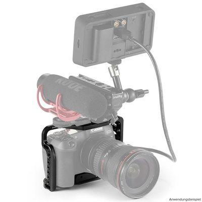 Für weitere Info hier klicken. Artikel: SmallRig Cage for Canon EOS R 2251