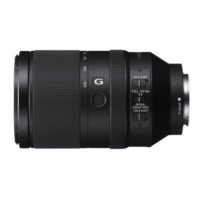 Für weitere Info hier klicken. Artikel: Sony SEL 70-300mm f/4,5-5,6 G OSS Sony FE-Mount