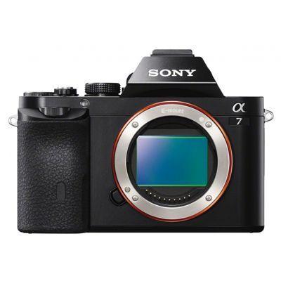 Für weitere Info hier klicken. Artikel: Sony Alpha 7, AF 4,0/16-35 OSS ZA FE-Mount