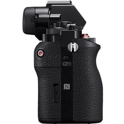 Für weitere Info hier klicken. Artikel: Sony Alpha 7 (ILCE-7) + SEL 28-70mm OSS FE