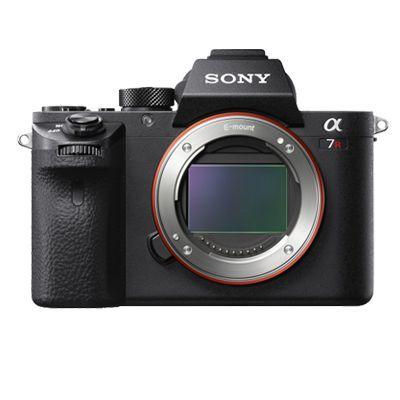 Für weitere Info hier klicken. Artikel: Sony Alpha 7R II, AF 3,5-6,3/24-240 OSS FE-Mount