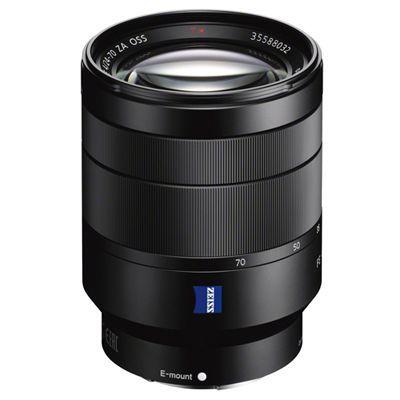 Für weitere Info hier klicken. Artikel: Sony Alpha 7R II + Vario-Tessar T* SEL 24-70mm f/4,0 ZA OSS
