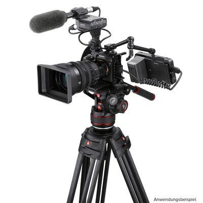 Für weitere Info hier klicken. Artikel: Sony Alpha 7S III (ILCE-7SM3) Gehäuse