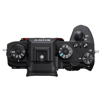 Für weitere Info hier klicken. Artikel: Sony Alpha 9 (ILCE-9) + Zeiss Vario-Tessar T* SEL 24-70mm f/4,0 ZA OSS Sony FE-Mount