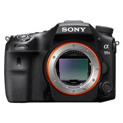 Für weitere Info hier klicken. Artikel: Sony Alpha 99 II