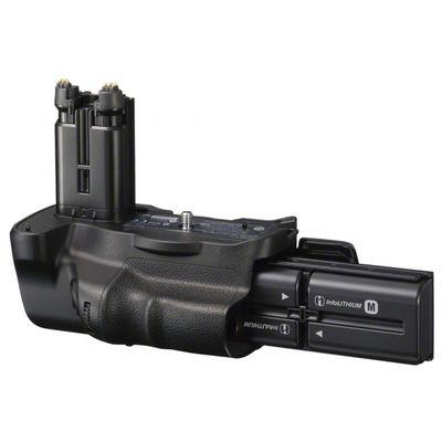 Für weitere Info hier klicken. Artikel: Sony Batteriegriff VG-C77 AM