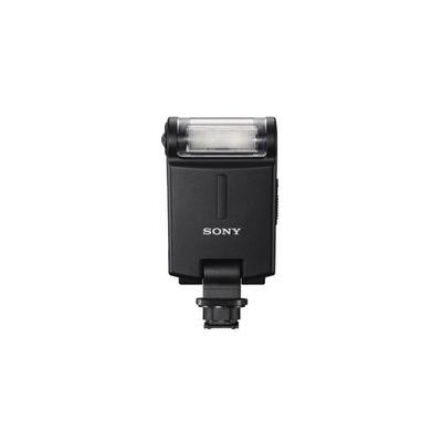 Für weitere Info hier klicken. Artikel: Sony Blitz HVL-F 20 M Sony Multi Interface