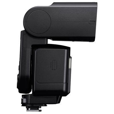Für weitere Info hier klicken. Artikel: Sony Blitz HVL-F 60 RM