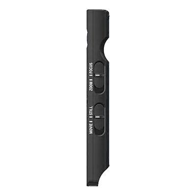 Für weitere Info hier klicken. Artikel: Sony RMT-P1BT Bluetooth Fernbedienung