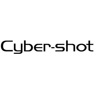 Für weitere Info hier klicken. Artikel: Sony CyberShot DSC-HX 400V schwarz