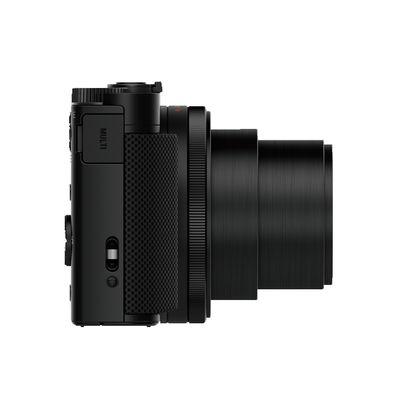 Für weitere Info hier klicken. Artikel: Sony CyberShot DSC-HX 90V schwarz