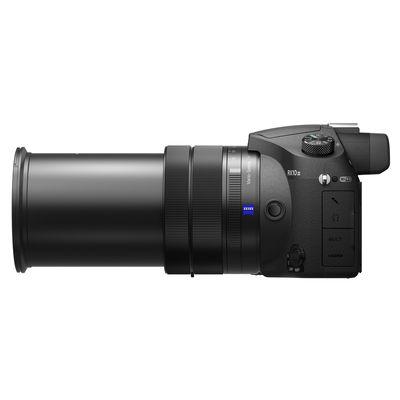 Für weitere Info hier klicken. Artikel: Sony Cybershot DSC-RX 10 III