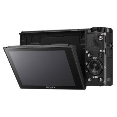Für weitere Info hier klicken. Artikel: Sony Cybershot DSC-RX 100 VA