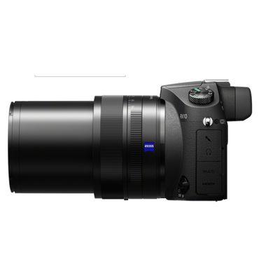 Für weitere Info hier klicken. Artikel: Sony CyberShot DSC-RX 10