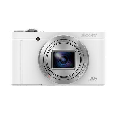 Für weitere Info hier klicken. Artikel: Sony CyberShot DSC-WX 500 weiß