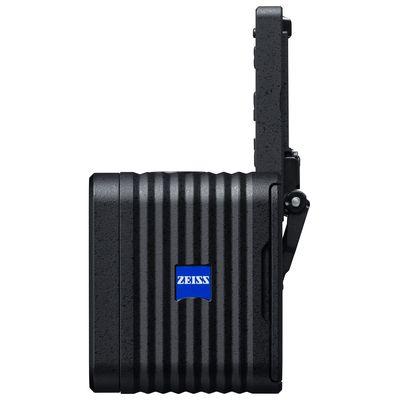 Für weitere Info hier klicken. Artikel: Sony DSC-RX0 II inkl. VCT-SGR1