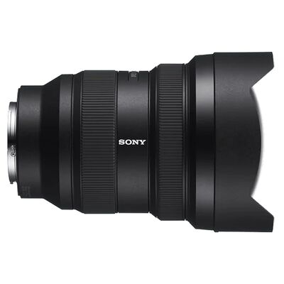 Für weitere Info hier klicken. Artikel: Sony 12-24mm f/2,8 GM Sony FE Mount