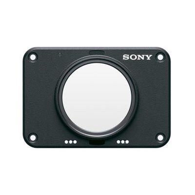 Für weitere Info hier klicken. Artikel: Sony Filteradapter für RX0