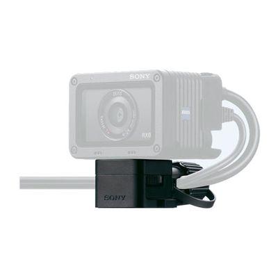Für weitere Info hier klicken. Artikel: Sony Kabelschutz für RX0