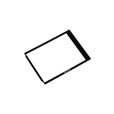 Für weitere Info hier klicken. Artikel: Sony LCD-Schutzfolie PCK-LM 15