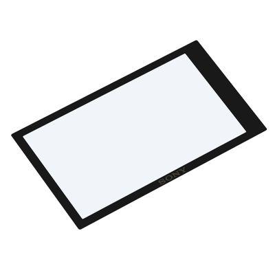 Für weitere Info hier klicken. Artikel: Sony LCD-Schutzfolie PCK-LM 17