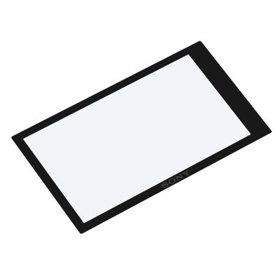 Sony LCD-Schutzfolie PCK-LM 17