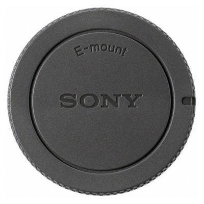 Für weitere Info hier klicken. Artikel: Sony Gehäusedeckel ALC-B 1 für Sony E-Mount