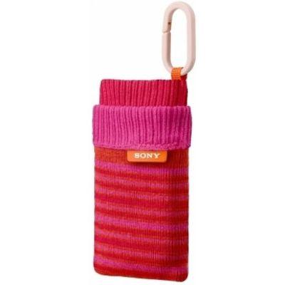 Für weitere Info hier klicken. Artikel: Sony Tasche LCS-CSZ pink