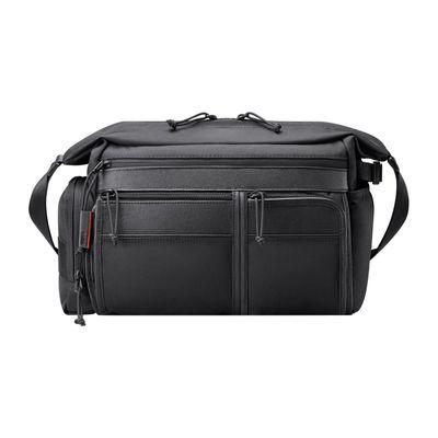 Für weitere Info hier klicken. Artikel: Sony Tasche LCS-PSC7