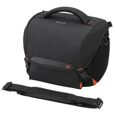 Für weitere Info hier klicken. Artikel: Sony Tasche LCS-SC8