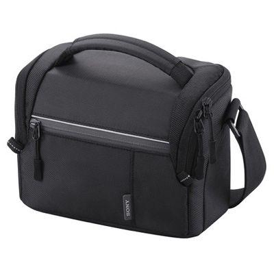 Für weitere Info hier klicken. Artikel: Sony Tasche LCS-SL 10