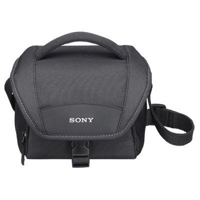 Für weitere Info hier klicken. Artikel: Sony Tasche LCS-U 11