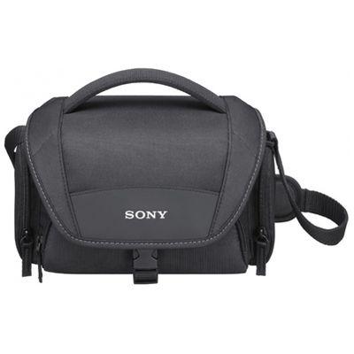 Für weitere Info hier klicken. Artikel: Sony Tasche LCS-U 21
