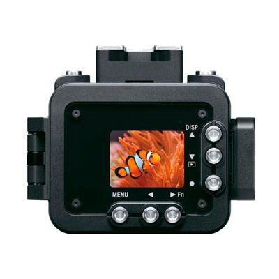 Für weitere Info hier klicken. Artikel: Sony UW-Gehäuse für RX0 bis 100m