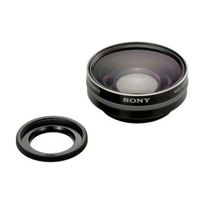 Für weitere Info hier klicken. Artikel: Sony WW-Vorsatz VCL-HGA 07B