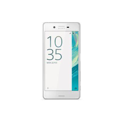 Für weitere Info hier klicken. Artikel: Sony Xperia X Weiß