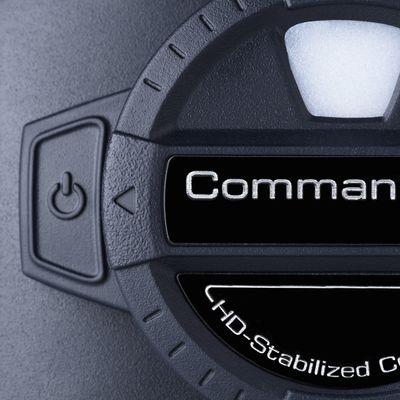 Für weitere Info hier klicken. Artikel: Steiner Commander 7x50 mit Kompass